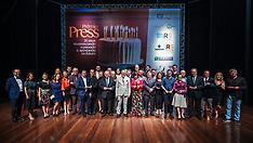 Prêmio Press 2019