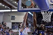 DESCRIZIONE : Beko Legabasket Serie A 2015- 2016 Dinamo Banco di Sardegna Sassari - Manital Auxilium Torino<br /> GIOCATORE : Joe Alexander Ndudi Ebi<br /> CATEGORIA : Tiro Penetrazione Stoppata<br /> SQUADRA : Manital Auxilium Torino<br /> EVENTO : Beko Legabasket Serie A 2015-2016<br /> GARA : Dinamo Banco di Sardegna Sassari - Manital Auxilium Torino<br /> DATA : 10/04/2016<br /> SPORT : Pallacanestro <br /> AUTORE : Agenzia Ciamillo-Castoria/L.Canu