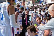 DESCRIZIONE : Cantu, Lega A 2015-16 Acqua Vitasnella Cantu' Enel Brindisi<br /> GIOCATORE : Fabio Corbani<br /> CATEGORIA : Time Out<br /> SQUADRA : Acqua Vitasnella Cantu'<br /> EVENTO : Campionato Lega A 2015-2016<br /> GARA : Acqua Vitasnella Cantu' Enel Brindisi<br /> DATA : 31/10/2015<br /> SPORT : Pallacanestro <br /> AUTORE : Agenzia Ciamillo-Castoria/I.Mancini<br /> Galleria : Lega Basket A 2015-2016  <br /> Fotonotizia : Cantu'  Lega A 2015-16 Acqua Vitasnella Cantu'  Enel Brindisi<br /> Predefinita :