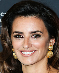 WEST HOLLYWOOD, LOS ANGELES, CA, USA - SEPTEMBER 16: Universal Pictures Home Entertainment Content Group's 'Loving Pablo' Special Screening held at The London West Hollywood at Beverly Hills on September 16, 2018 in West Hollywood, Los Angeles, California, United States. 16 Sep 2018 Pictured: Penelope Cruz. Photo credit: Image Press Agency/MEGA TheMegaAgency.com +1 888 505 6342
