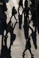 The ghosts of the Opera PR613A les fantomes de l opera