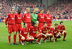 2005-05-03 Liverpool v Chelsea
