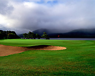 Photographer: Chris Hill, Killarney Golf Club, Killarney
