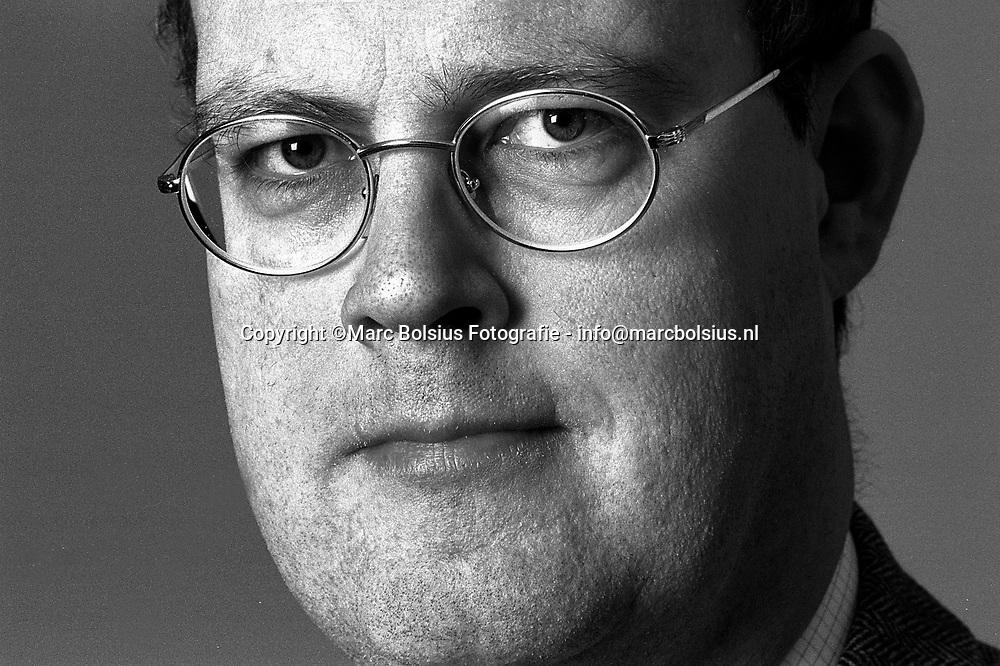 AMSTERDAM,WILLEM BURGERS VAN ORANGE FUND