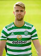 Celtic 2nd set