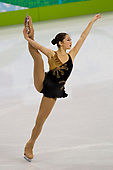 OLYMPICS_2010_Vancouver_Figure Skating_W_Short_02-23
