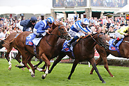 Horse racing York Races 240721