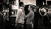 Nate & Jane
