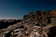 Reykjanes Ridge, Mid Atlantic Ridge, Iceland