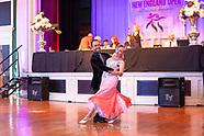1. Smooth & Ballroom - Part 2