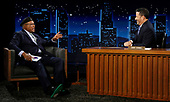"""May 10, 2021 - CA: ABC's """"Jimmy Kimmel Live!"""" - Episode: 0510"""