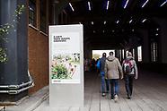 High Line Digital Blade Mockups