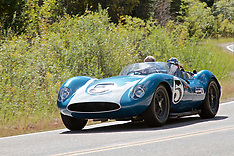 034 1958 Scarab MK II