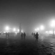 Brian Lloyd Duckett, Venice photographer; photography workshops in Venice 2018