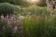 Gardens A-M