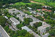 Belo Horizonte_MG, Brasil.<br /> <br /> Centro de Tecnologia SENAI CETEC. Unidade Senai composta por um conjunto de institutos de inovacao e institutos de tecnologia, com foco na competitividade industrial em Belo Horizonte, Minas Gerais.<br /> <br />  SENAI CETEC Technology Centre. In Senai unit there are innovation institutes and technology institutes, focusing on industrial competitiveness in Belo Horizonte, Minas Gerais.<br /> <br /> Foto: JOAO MARCOS ROSA / NITRO