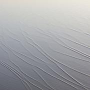 Silken Sea III, Portling Bay, Dumfries and Galloway, Scotland.