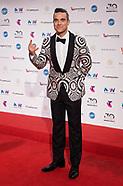 2016 ARIA Awards