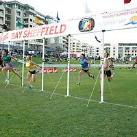 70m Women Final