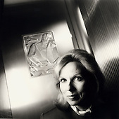 Healy, Bernadine 1992
