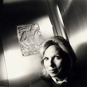 Dr. Bernadine Healy