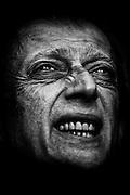 Piero Fassino, politico italiano, riveste la carica di sindaco di Torino ed è presidente dell'Associazione Nazionale dei Comuni Italiani. Roma, 11 luglio 2013. Christian Mantuano / OneShot<br /> <br /> Piero Fassino, Italian politician, mayor of Turin and president of the National Association of Italian Municipalities. Rome, 11 July 2013. Christian Mantuano / OneShot