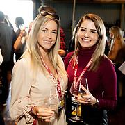 Pinot Palooza - Auckland 2019