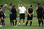 2005.09.24 Los Angeles Training