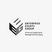 Enterprise Events Group