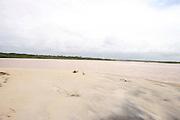 Belmonte_BA, Brasil...Foz do Rio Jequitinhonha em Belmonte, Bahia...The Jequitinhonha mouth in Belmonte, Bahia...Foto: LEO DRUMOND / NITRO