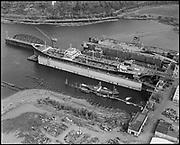 "ackroyd-P401-11 ""Monticello Victory. AGOR construction. April 30, 1968"""