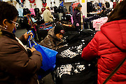 Obama Inauguration - Monday activities around the Capitol on Martin Luther King Jr. Day. Obama merchandise superstore. Obama tshirts.