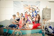 2014-08-22 - Liz Earle's Shipshape Summer Celebration