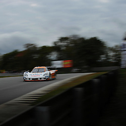 2012 Grand-Am Championships at Lime Rock Park
