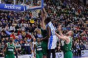 DESCRIZIONE : Beko Legabasket Serie A 2015- 2016 Dinamo Banco di Sardegna Sassari - Sidigas Scandone Avellino<br /> GIOCATORE : Jarvis Varnado<br /> CATEGORIA : Schiacciata<br /> SQUADRA : Dinamo Banco di Sardegna Sassari<br /> EVENTO : Beko Legabasket Serie A 2015-2016<br /> GARA : Dinamo Banco di Sardegna Sassari - Sidigas Scandone Avellino<br /> DATA : 28/02/2016<br /> SPORT : Pallacanestro <br /> AUTORE : Agenzia Ciamillo-Castoria/L.Canu