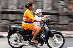 Bali Transport
