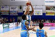 DESCRIZIONE : Capo dOrlando Lega A 2015-16 Betaland Orlandina Basket Vanoli Cremona<br /> GIOCATORE : Laurence Bowers <br /> CATEGORIA : Tiro<br /> SQUADRA : Betaland Orlandina Basket<br /> EVENTO : Campionato Lega A Beko 2015-2016 <br /> GARA : Betaland Orlandina Basket Vanoli Cremona<br /> DATA : 15/11/2015<br /> SPORT : Pallacanestro <br /> AUTORE : Agenzia Ciamillo-Castoria/G.Pappalardo<br /> Galleria : Lega Basket A Beko 2015-2016<br /> Fotonotizia : Capo dOrlando Lega A Beko 2015-16 Betaland Orlandina Basket Vanoli Cremona