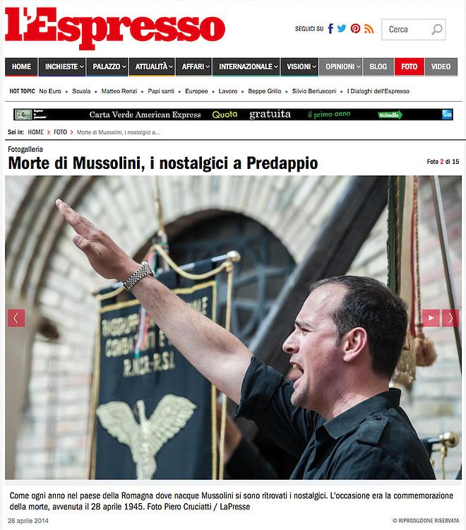 https://espresso.repubblica.it/foto/2014/04/28/galleria/commemorazioni-per-la-morte-di-benito-mussolini-a-predappio-1.163041