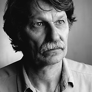 Gregory Orr founded the creative writing program at the University of Virginia. His most recent book of poetry is RIVER INSIDE THE RIVER.