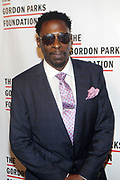 NEW YORK, NEW YORK-JUNE 4: Music Producer Pete Rock attends the 2019 Gordon Parks Foundation Awards Dinner and Auction Red Carpet celebrating the Arts & Social Justice held at Cipriani 42nd Street on June 4, 2019 in New York City.  (photo by terrence jennings/terrencejennings.com)