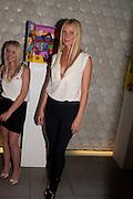 GWYNETH PALTROW, Vogue: Fashion's Night Out: Stella McCartney. Stella McCartney, 30 Bruton Street, London. 8 September 2010.  -DO NOT ARCHIVE-© Copyright Photograph by Dafydd Jones. 248 Clapham Rd. London SW9 0PZ. Tel 0207 820 0771. www.dafjones.com.