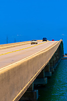 Fishing, Florida Keys, Florida USA