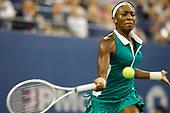 TENNIS_US_OPEN_2007_Venus Williams