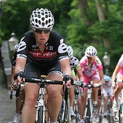 Sportfoto archief 2006-2010<br /> 2010<br /> Kirsten Wild