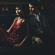 Fashion Photographer in London is lead by an award-winning international commercial and fashion photographer - Konstantin Susov. He brings his technical perfection and cinematic style to produce outstanding work for his clients from around the world.<br />