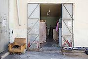Malta (refugees camp)
