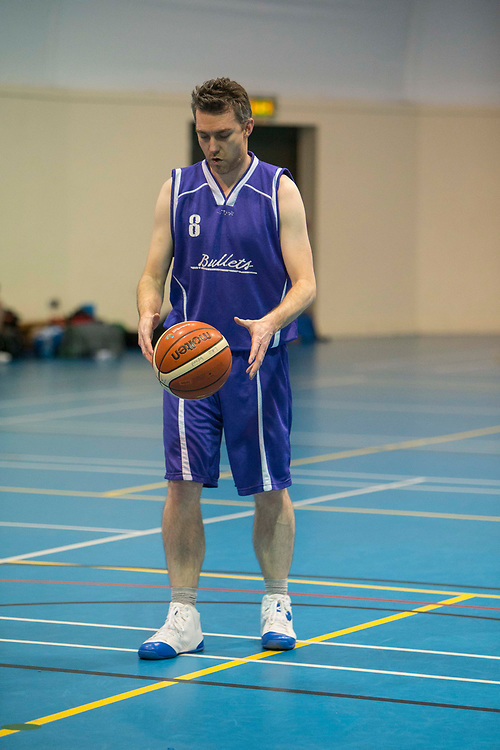 11/02/2017, Colin Doheny - Basketball at St. Pats, Navan<br /> <br /> Photo: David Mullen / www.cyberimages.net <br /> ©David Mullen<br /> ISO: 4000; Shutter: 1/800; Aperture: 2.8; <br /> File Size: 3.1MB<br /> Print Size: 5.8 x 8.6 inches