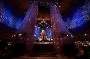 2010 11 21 Gotham Hall Wedding