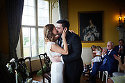 MIKE MULCAIRE PHOTOGRAPHER Stunning & Unobtrusive wedding photography Ireland. For couples who want to capture their day, the details,their family & friends & the craic that unfolds in a relaxed & informal atmosphere.