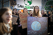 2019/02/15 Fridays for Future